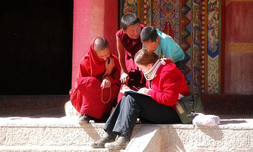 about_xiahe