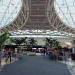 Orlando's Airport