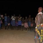Dancing Hammer Tribe