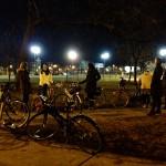 Critical Lass Eckhart Park
