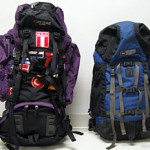 Pre-RTW pack vs Phase I-II pack