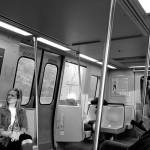 Rooomy Metro